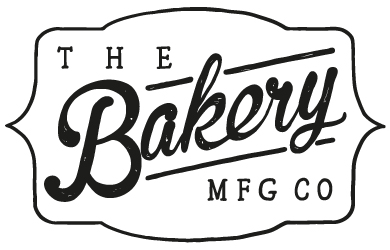 The Bakery Manufacturing Company